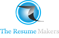 the resume makers